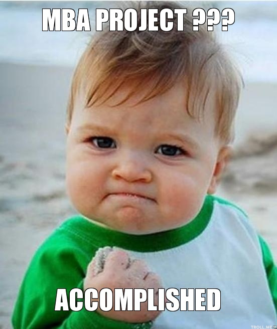 MBA accomplished.jpg